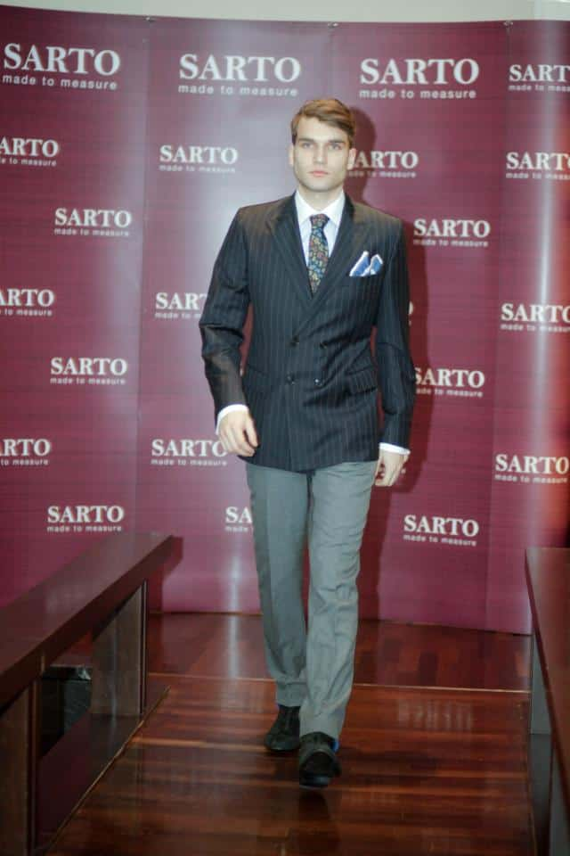sarto-menswear-fashion-show-bucuresti-business-days