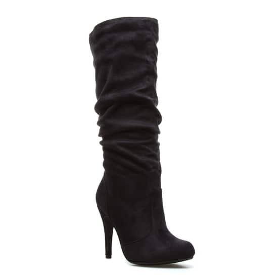 shoedazzle-suede-boots