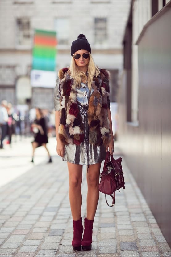 street-style-layers