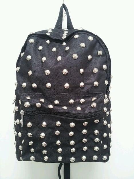 studded-backpack