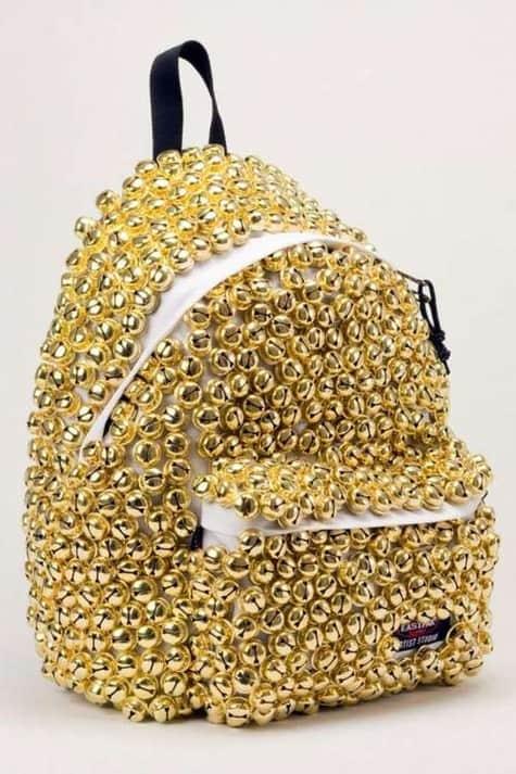 studs-glitter-backpacks