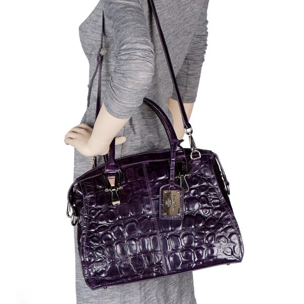 textured-bag-jane-shilton