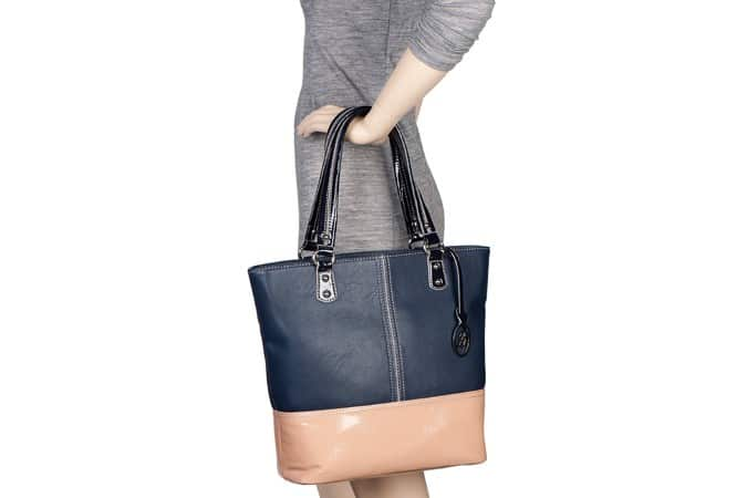 tote bagjane shilton Jane Shilton Must Have Shoes & Bags! FashionTag & Jane Shilton Tell You What 2013 Spring Best Buys Are?