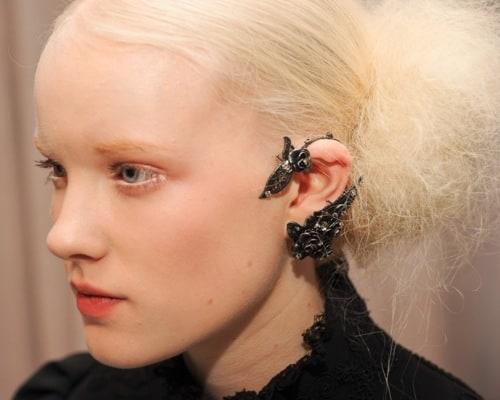 trendy-ear-cuff