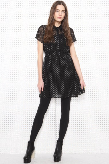 urban-outfitters-casual-dress