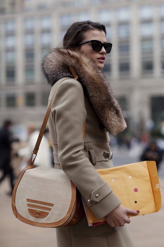 winter-office-style-2013-coat-fur