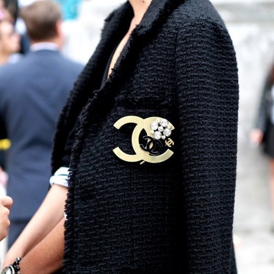 work-outfit-chanel-blazer