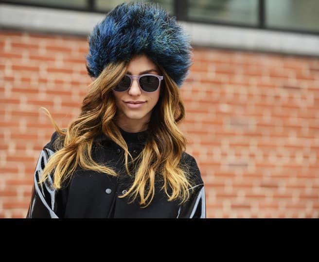 2013-fashion-week-ny-fashion-week