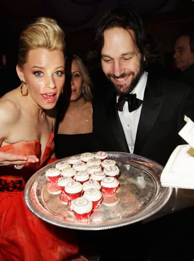 2013-oscars-afterparty