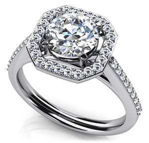 anjolee-engagement-ring