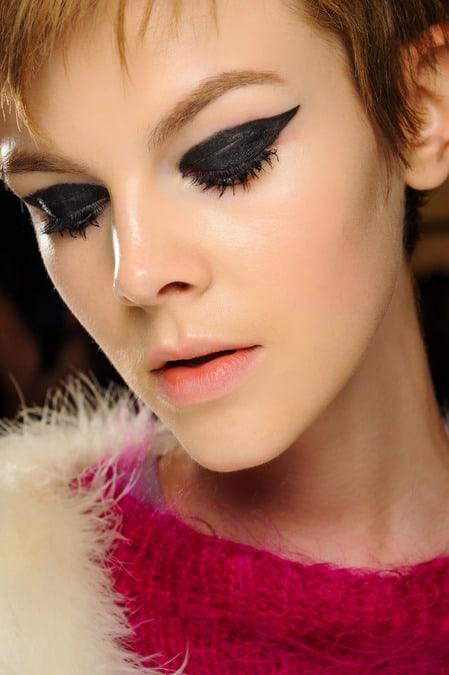 anna-sui-makeup-2013-7