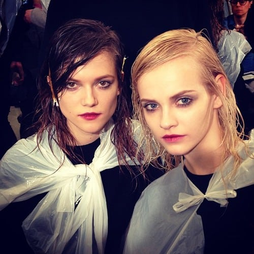 backstage-2013-fashion-week-1