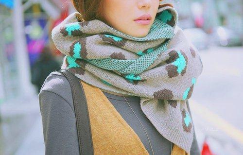 blanket-scarves-trend