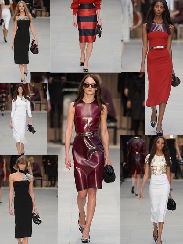 burberry-dresses-fall-2013