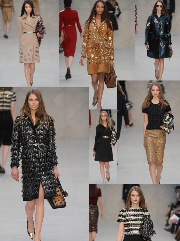 burberry-fall-2013-lfw