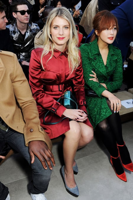 celebs-front-row-london-fashoon-week-2
