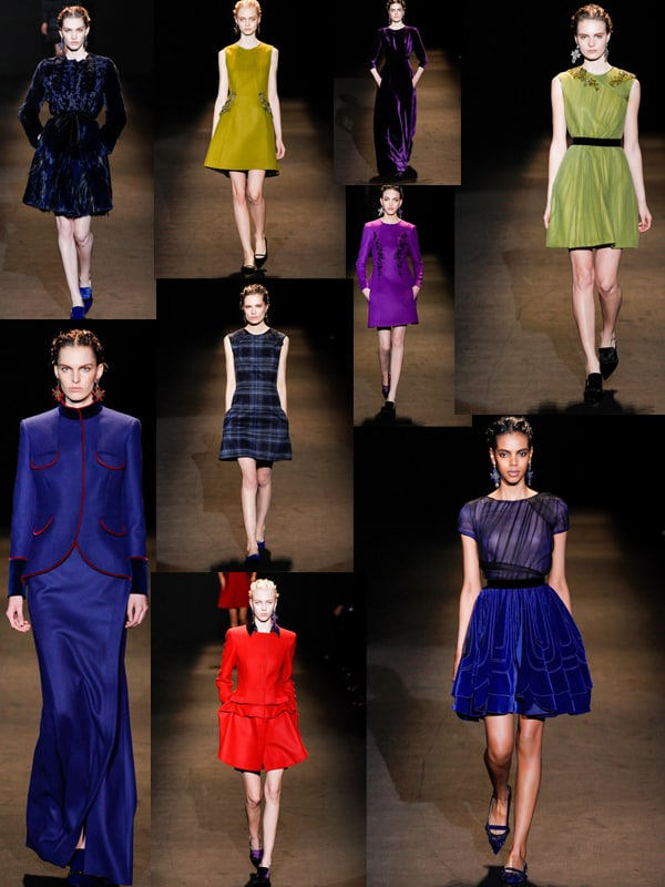 color-alberta-ferretti-fall