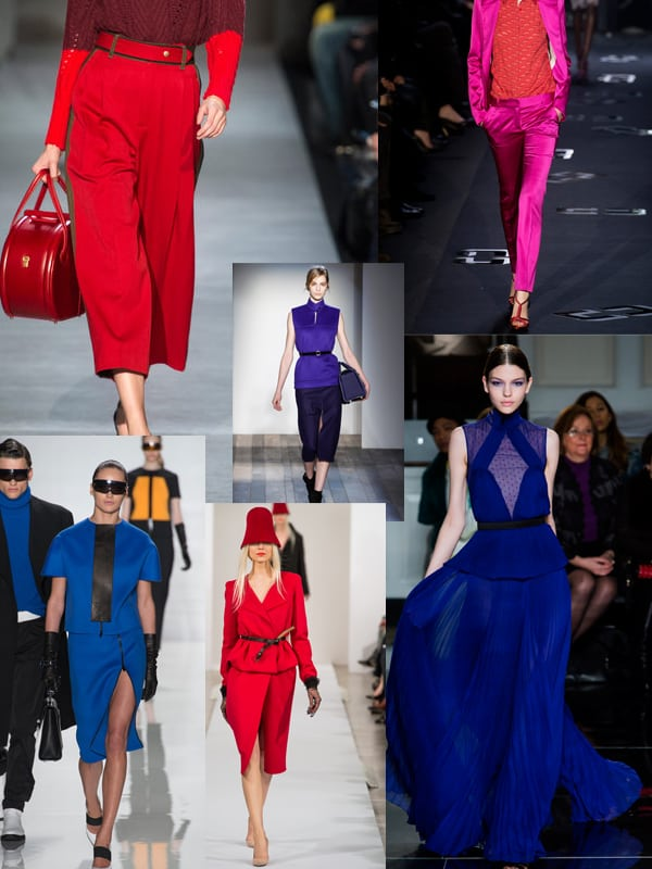 color-trend-fall-2013