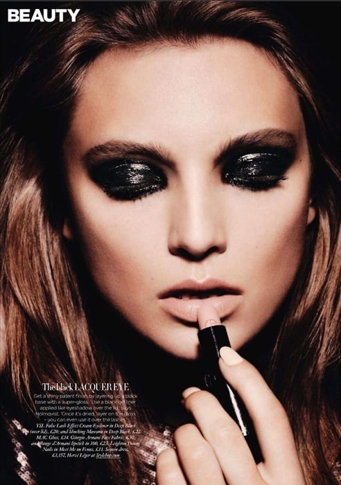 d14236559a8fbeaea6c70f0d480c72ba Makeup Tips For Valentines Day! Whats Your Beauty Look?