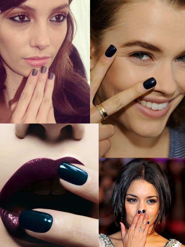 dark-nails-2013-spring
