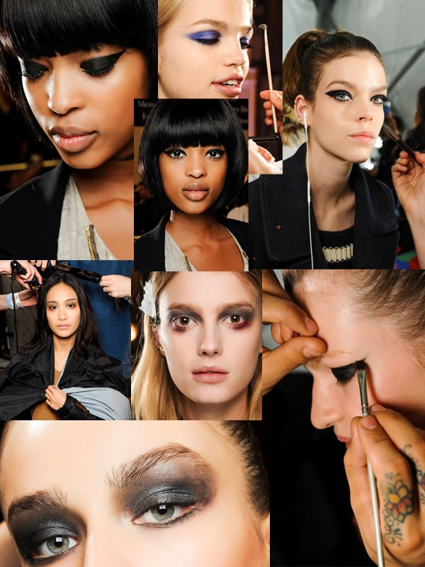 eye-makeup-fall-2013-fashio