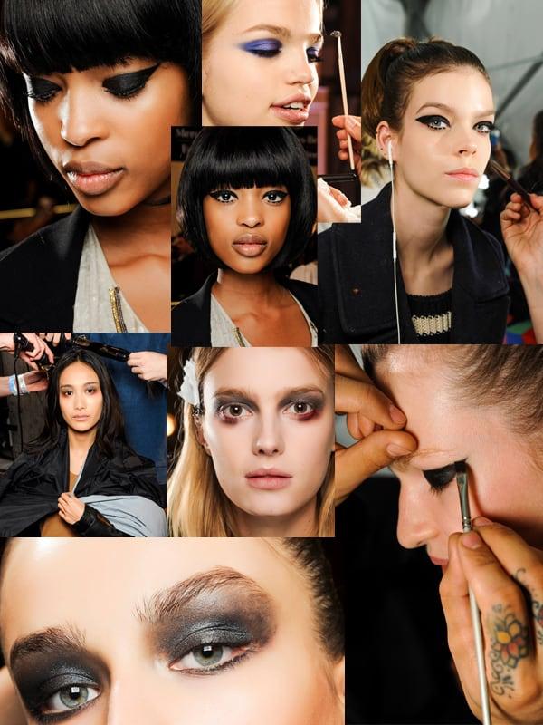 eye-makeup-fall-2013-fashio