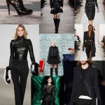 Trends Spotted At New York Fashion Week! What To Look Out For In Fall 2013?