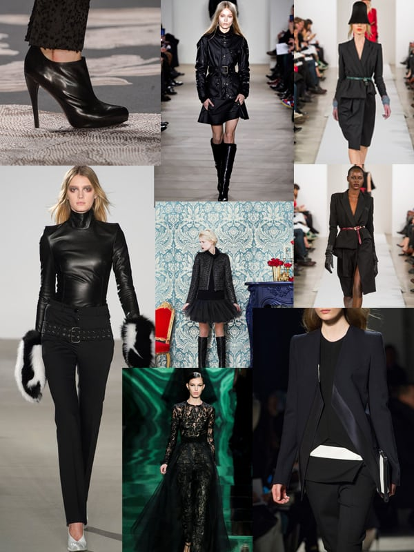fall-2013-new-york-fahion-week-trends-black-1