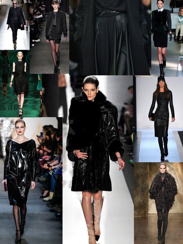 fall-2013-new-york-fahion-week-trends-black
