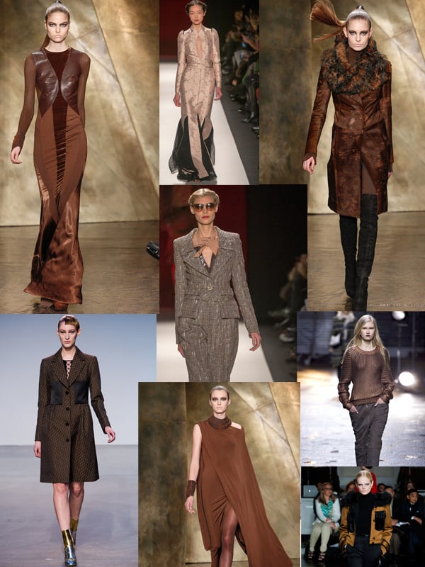 fall-2013-new-york-fahion-week-trends-brown