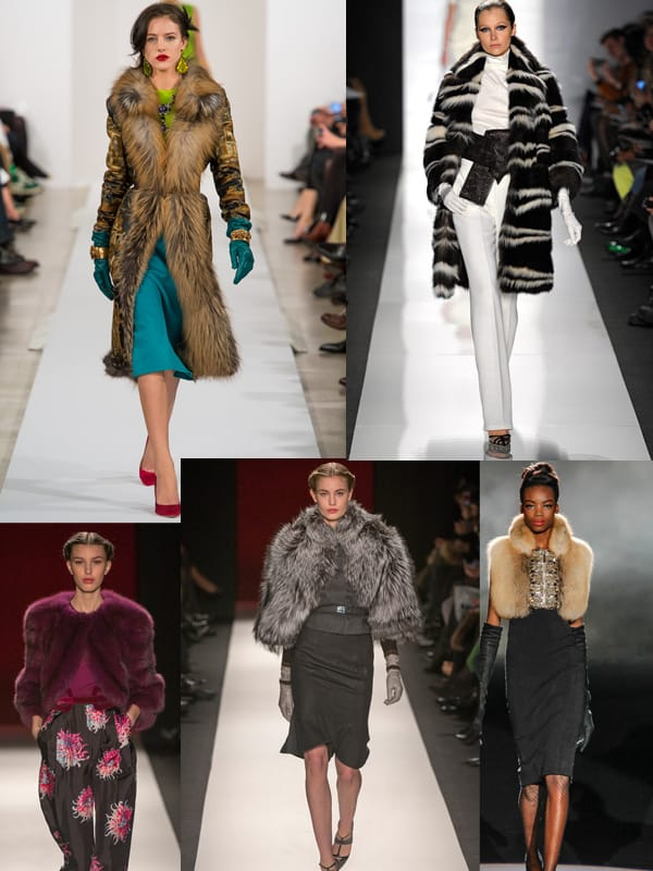 fall-2013-new-york-fahion-week-trends-fur