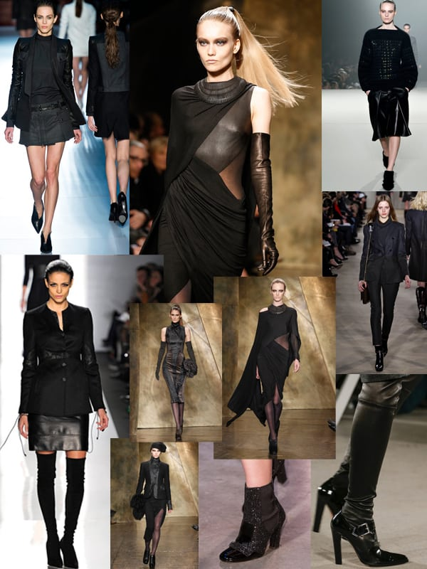fall-2013-new-york-fahion-week-trends