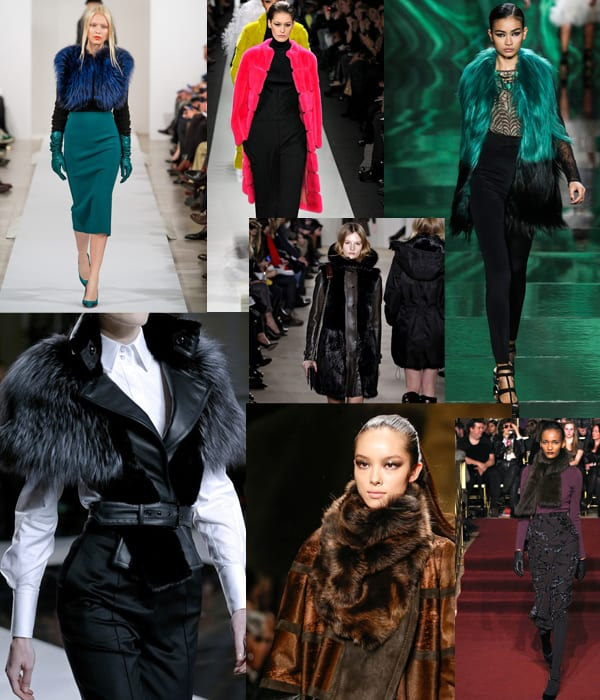 fall-2013-trends-new-york-f
