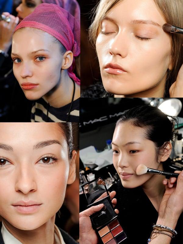 glowing-skin-fashion-weel-f