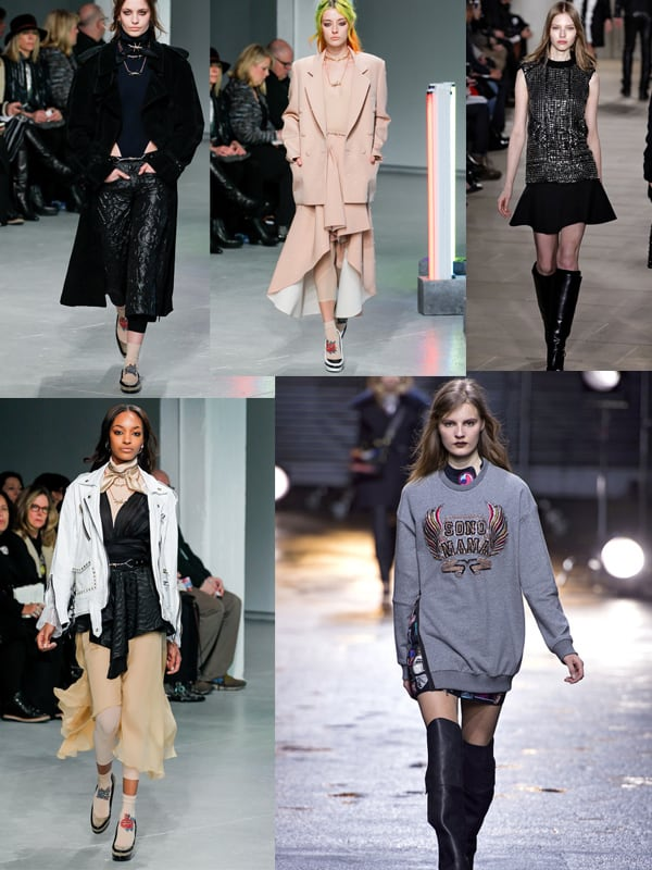 grunge-trend-fall-2013-1