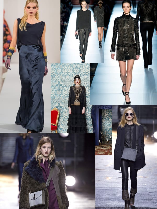 grunge-trend-fall-2013