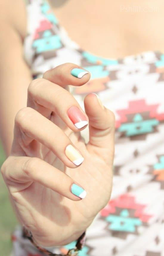 ice-cream-style-nail-art