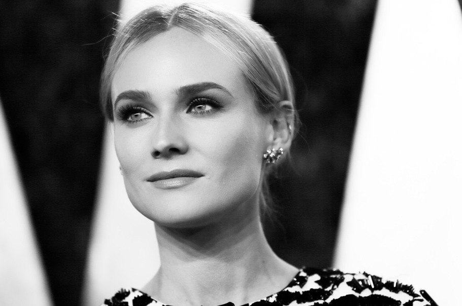 item32.rendition.slideshowWideHorizontal.B4-Diane-Kruger-2