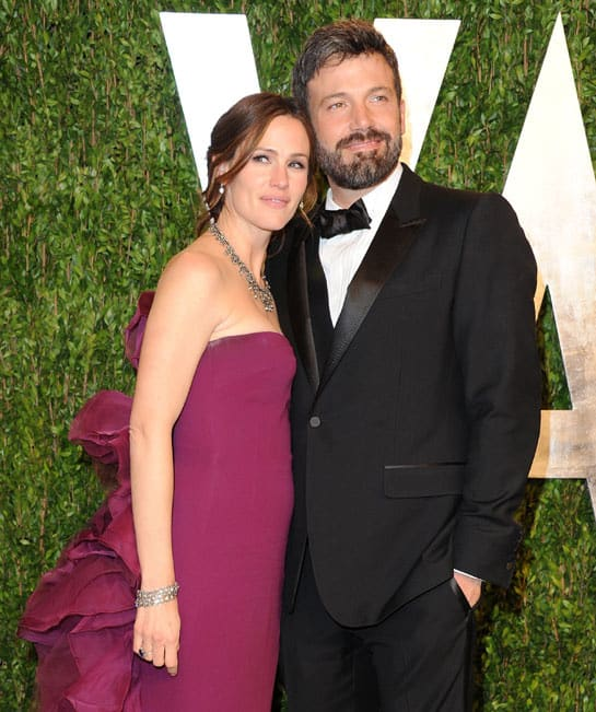 jennifer_garner_en_gucci_et_ben_affleck-oscars-afterparty