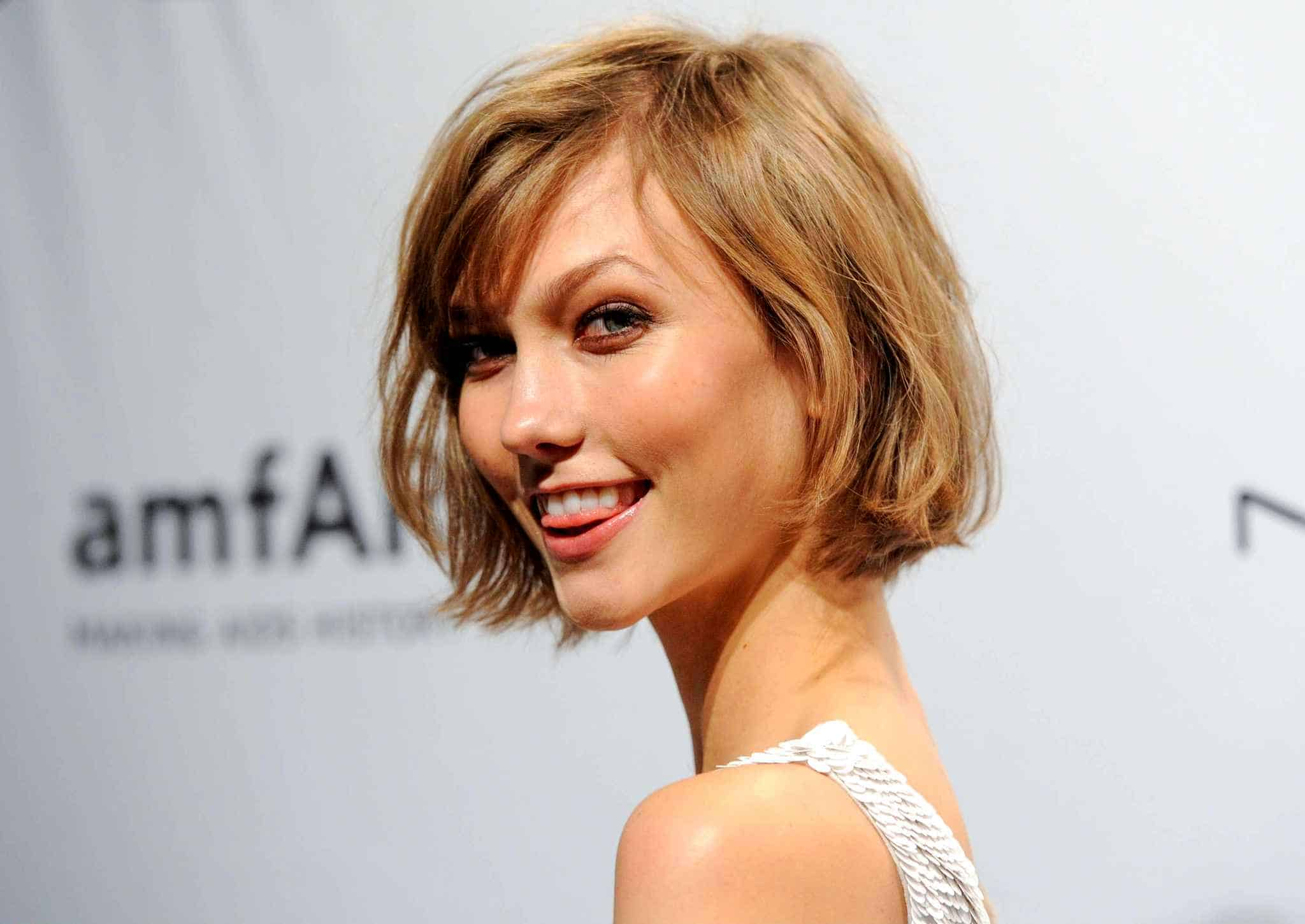 karlie-kloss-beauty-amfar-gala-2013