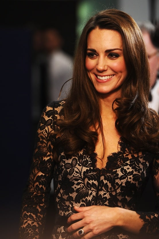 kate-middleton-beauty