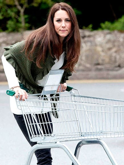 What Do You Think Of Kate Middleton S Style Is She A