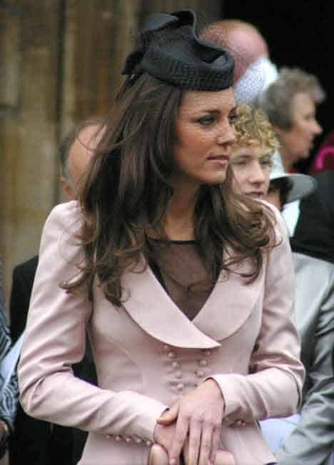 kate-middleton-fashion-icon-hat