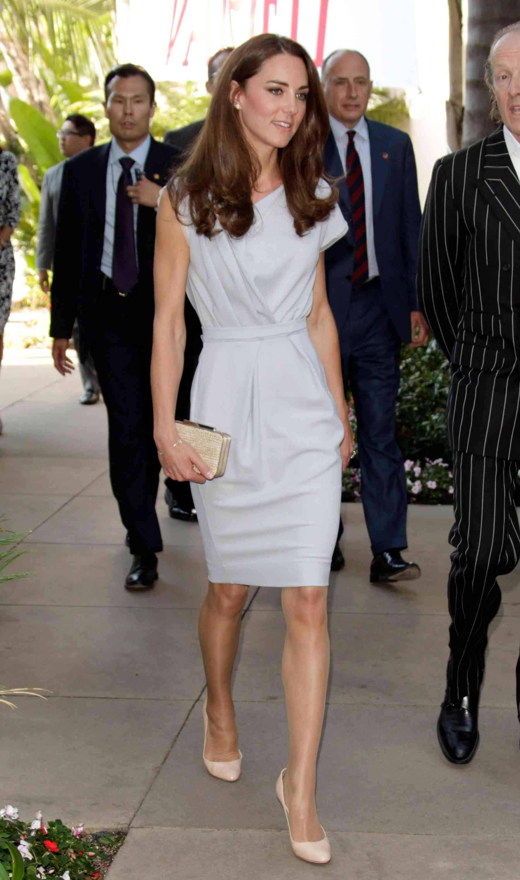 kate-middleton-fashion-style