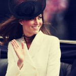 What Do You Think Of Kate Middleton's Style? Is She A Fashion Icon?