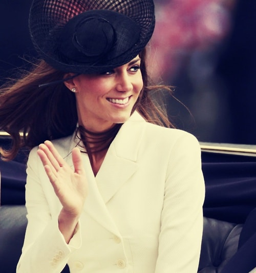 kate-middleton-hat (2)