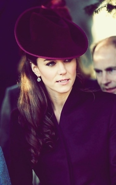 kate-middleton-hat-styl