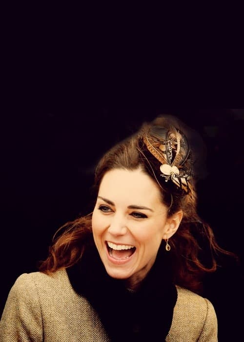what do you think of kate middleton s style is she a fashion icon the fashion tag blog fashion icon
