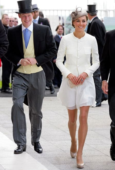 kate-middleton-look