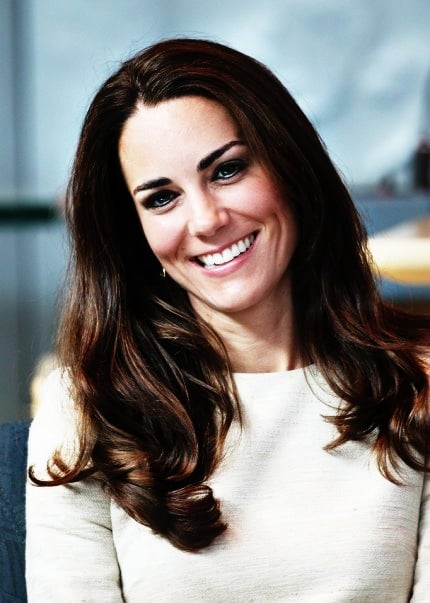 kate-middleton-makeup